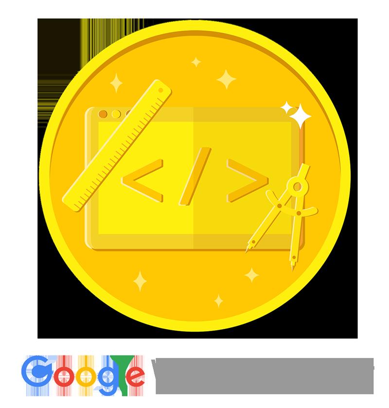 Netpeak — Google Web Designer DoubleClick