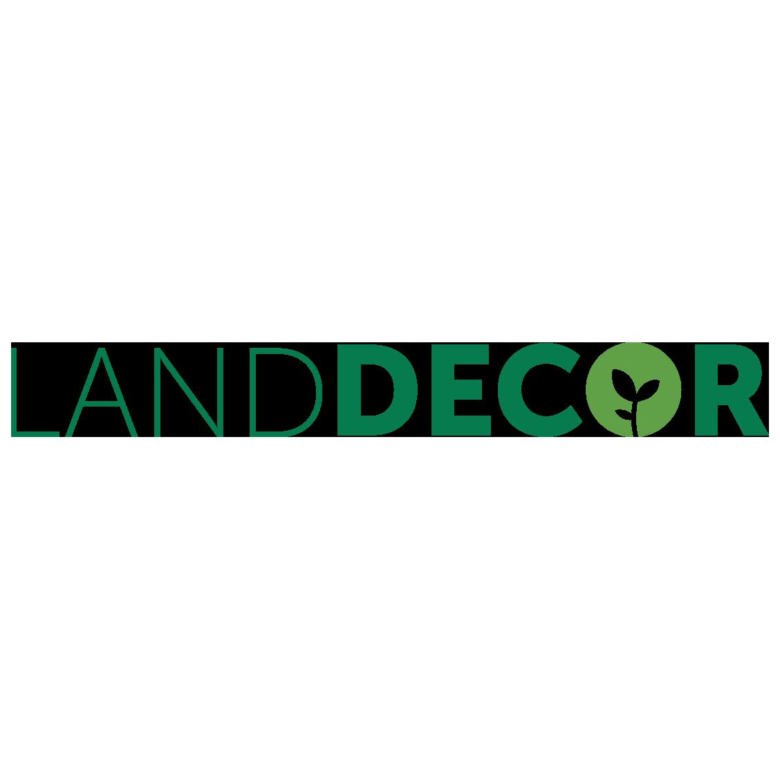 Land Decor
